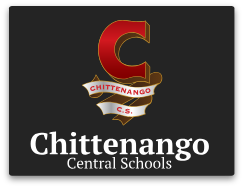 Chittenango School District